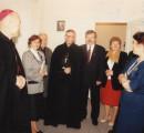 1996-09-28-bp-pieronek-w-biurze-09-96