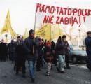 1996-12-28-marsz-zycia
