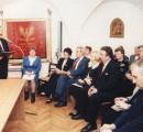1997-01-09-5s-inaug-szk-rodzic-9-01-97