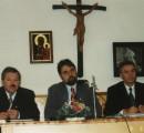 1997-01-10-5s-federacja-99