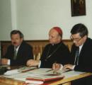 1997-01-10-federacja-99-b