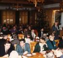 1997-01-10-rada-prezesow-01-97-b