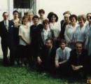 1997-09-12-407-5s-studium-99b