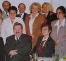 1997-09-12-img_3482