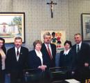 1998-02-21-img_3451