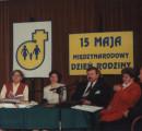 1998-05-16-sesja-maj-97