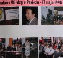 1998-05-17-img_3597