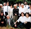 1998-09-27-img_3464