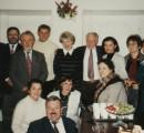 1998-10-12-zarzad-v-kad-kopia
