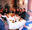 1998-11-29-img_3602-kopia