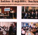 1999-05-15-mg_3604
