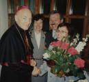 1999-05-23-ingres-bpa-kaminskiego-99-b
