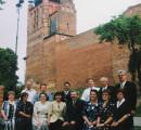 1999-06-10-img_3634