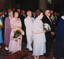 1999-06-26-img_3608