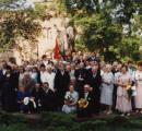 1999-06-26-jubileusz-10-lat-a