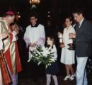 1999-06-26-jubileusz-10-lat-b