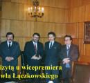 202-wicepremier