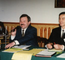 5s-rada-prezesow-01-97
