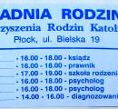 poradnia231