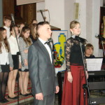 Wieczór  Kultury  Chrześcijańskiej  2015 r._047