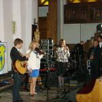 Wieczór  Kultury  Chrześcijańskiej  2015 r._071