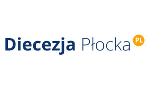 diecezja-plocka-300x172