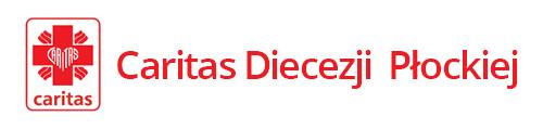 Caritas Diecezji Płock