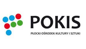 pokis1-300x172
