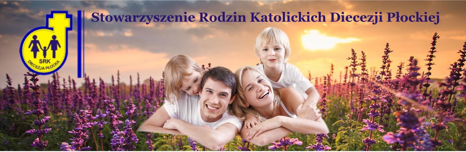 Stowarzyszenie Rodzin Katolickich Diecezji Płockiej