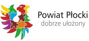Starostwo Powiatowe w Płocku