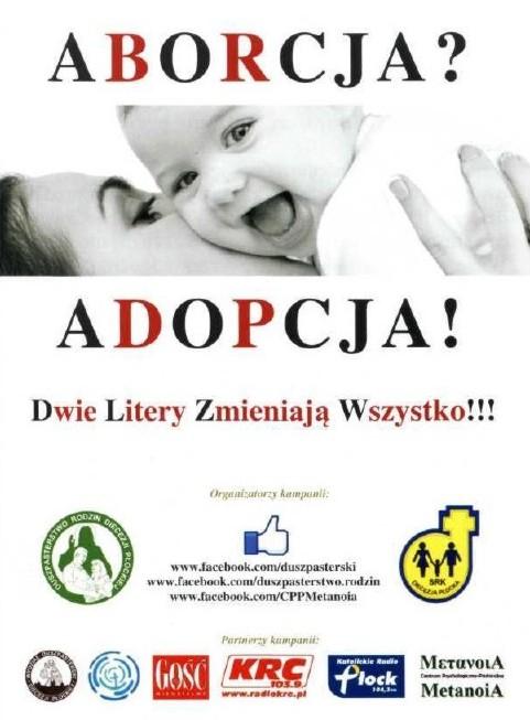 adopcja_ulotka
