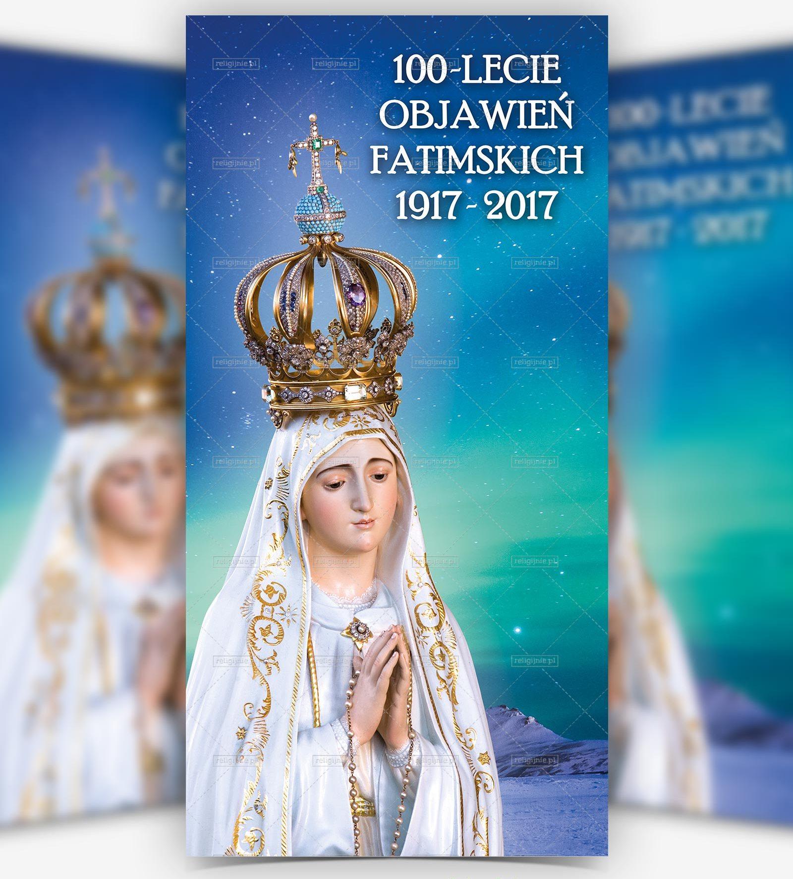100-lecie-fatima-03_